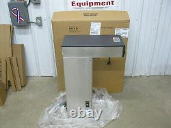 Bunn Infusion Series Coffee Maker Machine ICB-DV Tall with Thermo Fresh Server