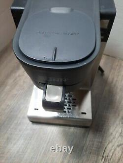 Bunn My Cafe 1 Cup Coffee Espresso Maker Model MCU With 1 k cup Drawer Attach